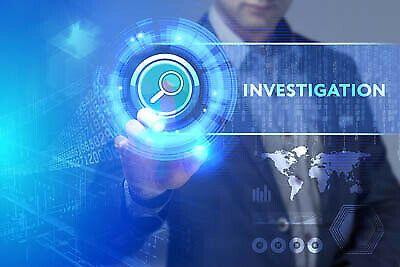 Cases private investigators handle